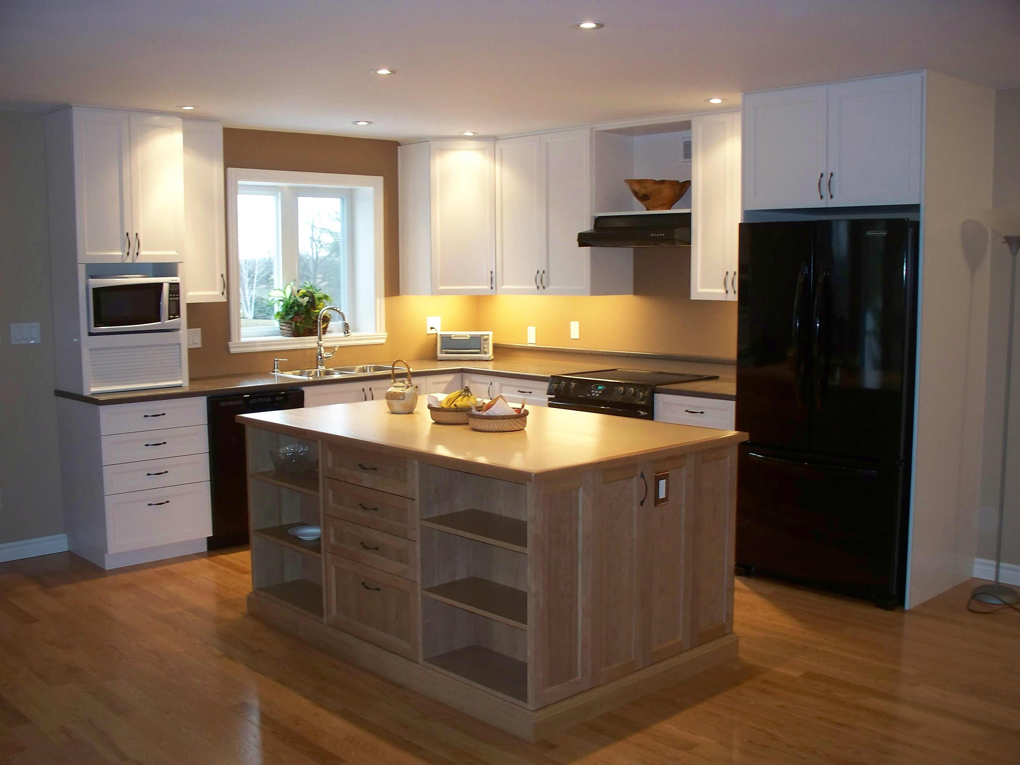 Kitchen Cabinets Toronto And Amazing Kitchen Cabinet Christmas Decor